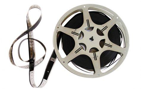 Rushmore - Cinema Soundtracks Ep. 3