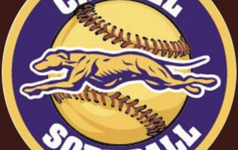 2019 IBS Winner Best Baseball/Softball Broadcast-Jack Edwards and Jace Dery