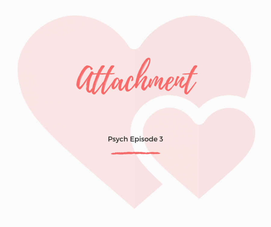 Psych+Episode+3+-+Attachment