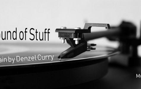 Music Madness - Sound of Stuff Ep. 4 Part 2