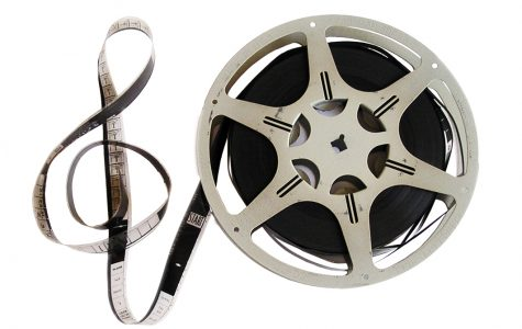 Almost Famous-Cinema Soundtracks Ep. 4