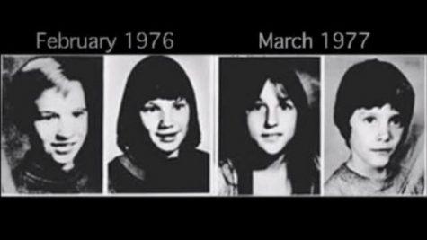 The Oakland County Child Killer - Mystery Mondays EP. 7