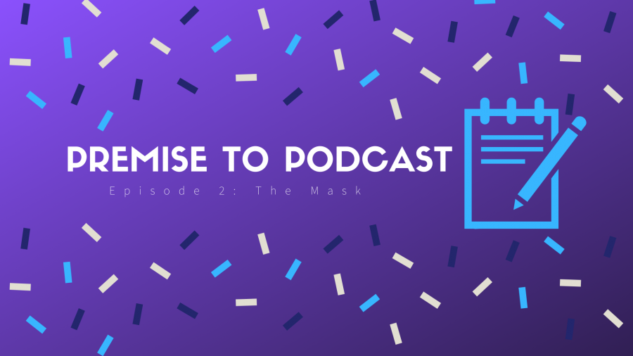 Premise+to+Podcast+EP.+2