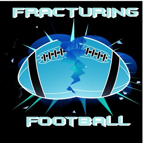 Blog Post #7- Fracturing Football