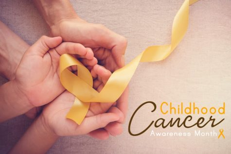 Blog Post #1- September Awareness