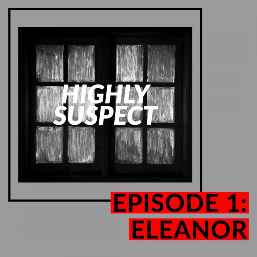 Highly Suspect, Episode 1