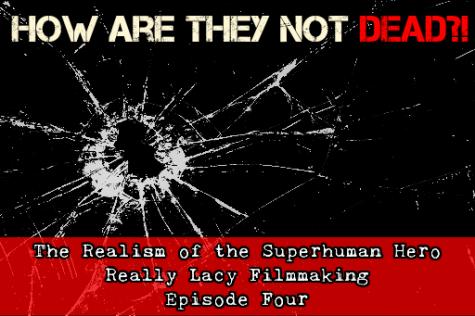 RLF: Episode 4