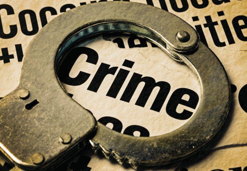 Crime Line: Episode 1