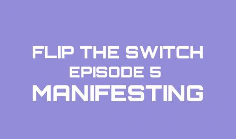 FTS: Manifesting