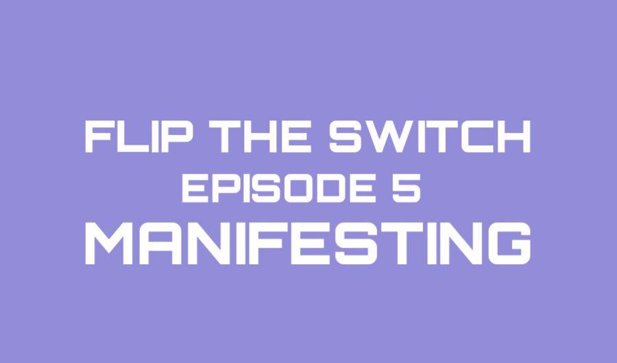 FTS%3A+Manifesting