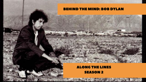 ATL: Behind The Mind of Bob Dylan