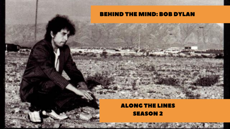 ATL%3A+Behind+The+Mind+of+Bob+Dylan