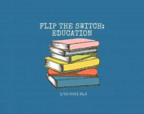 FTS: Education