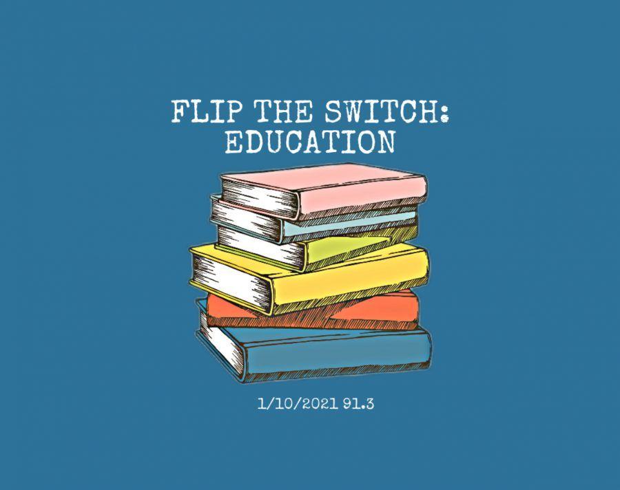 FTS%3A+Education
