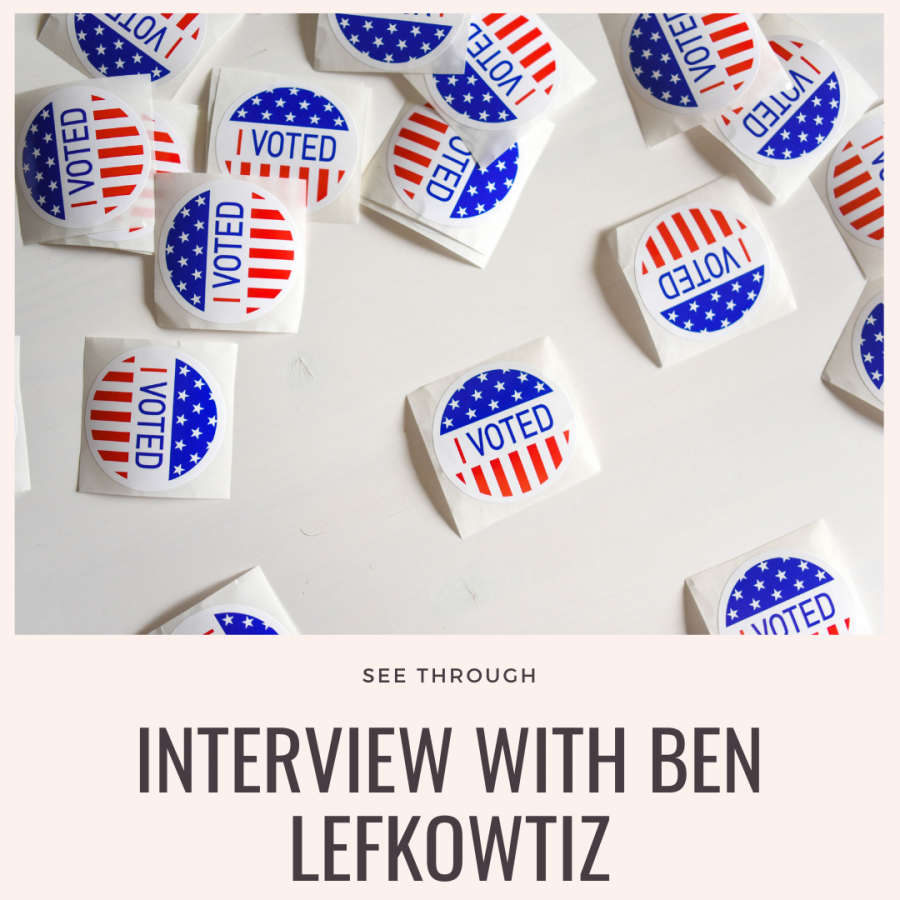 See+Through%3A+Interview+with+Ben+Lefkowitz