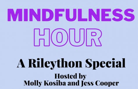 Mindfulness Hour