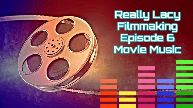 RLF: Episode 6