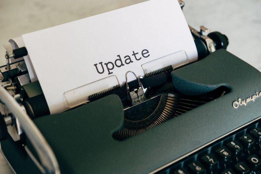 Control Room S2 ep 2 Februarys 18 News update