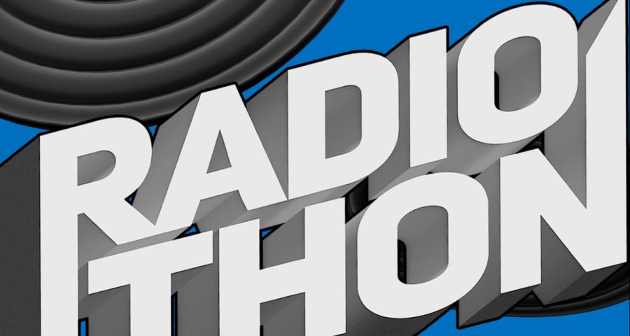 Blog Post #51 - Why Do We Need Radiothon?