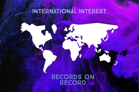 Records On Record Episode 3