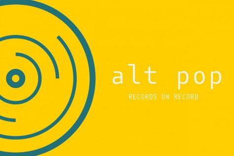 Records On Record Episode 4