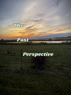 The Past Perspective Episode 1