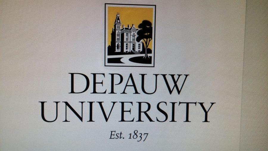 Depauw+University+Representative
