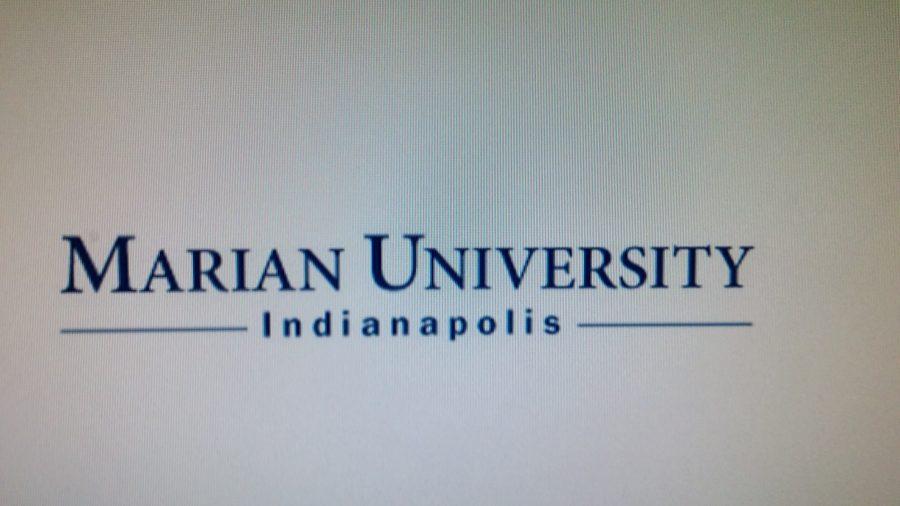 Marian+University+Representative