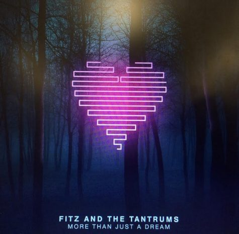 Artist: Fitz and the Tantrums