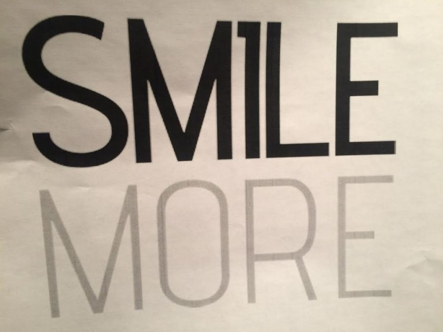 Smile+More