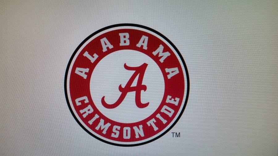 University+of+Alabama+Representative