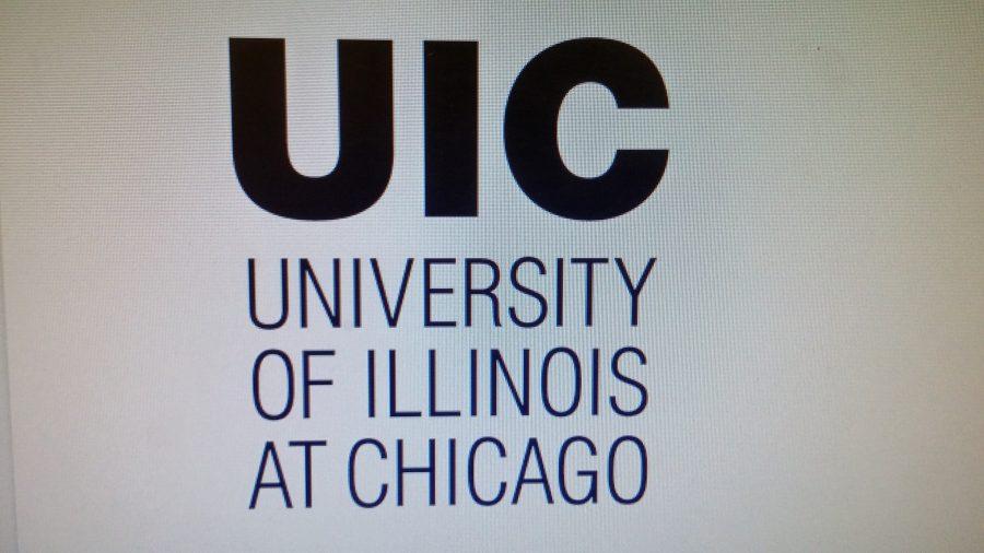 University+of+Illinois+at+Chicago+Representative