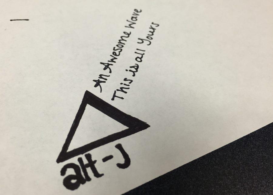 Artist%3A+Alt-J