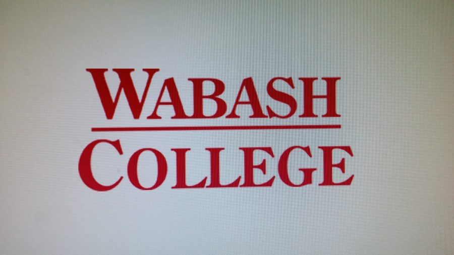 Wabash+College+Representative