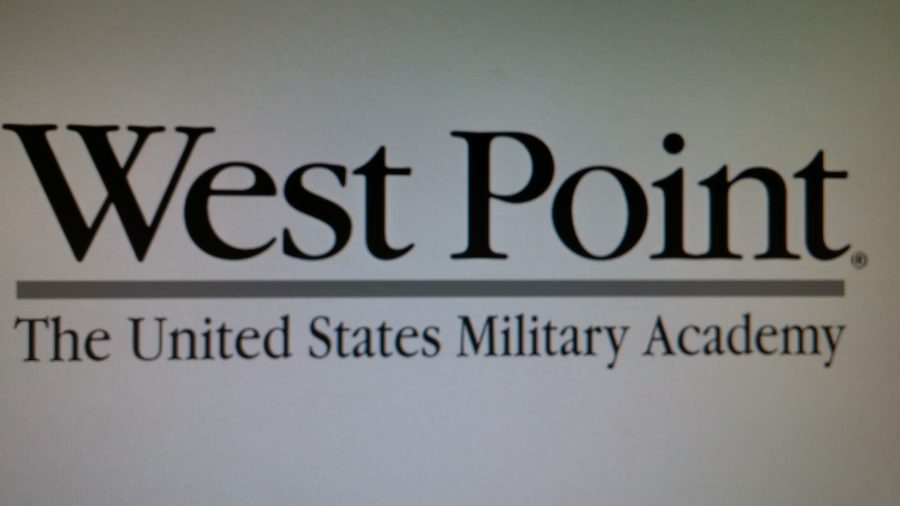 United+States+Military+Academy+West+Point+Representative