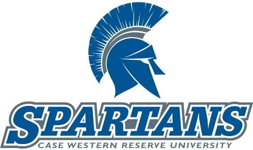 Case Western Reserve University Representative