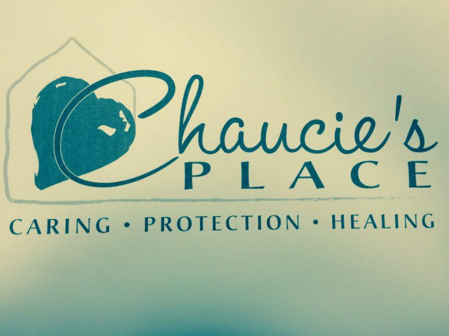 PSA+Topic%3A+Chaucie%27s+Place