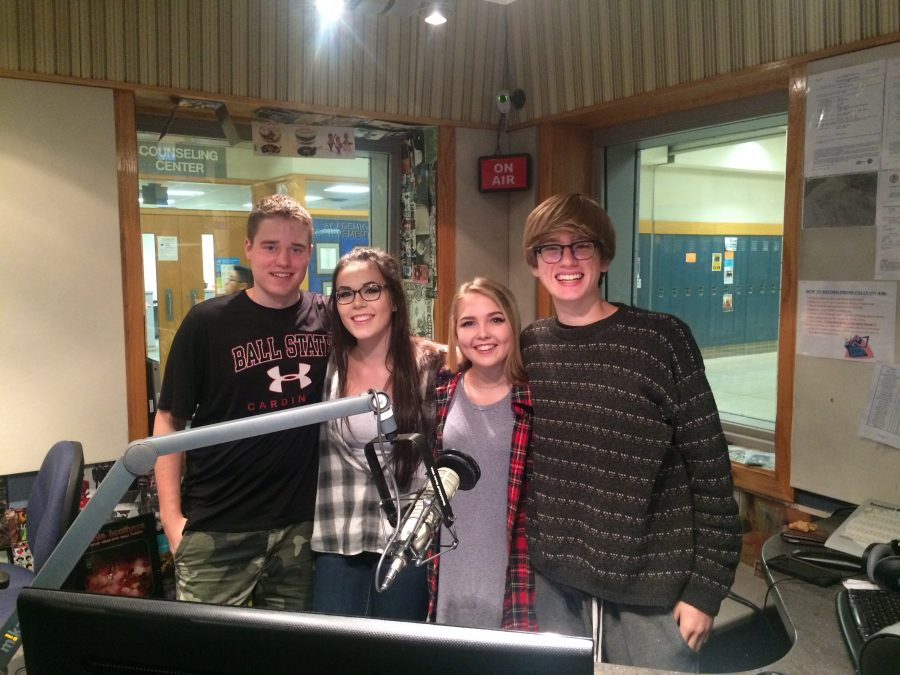 Student+Radio+Time%3A+Week+3+Haley+McCarter+and+Kendal+Walter