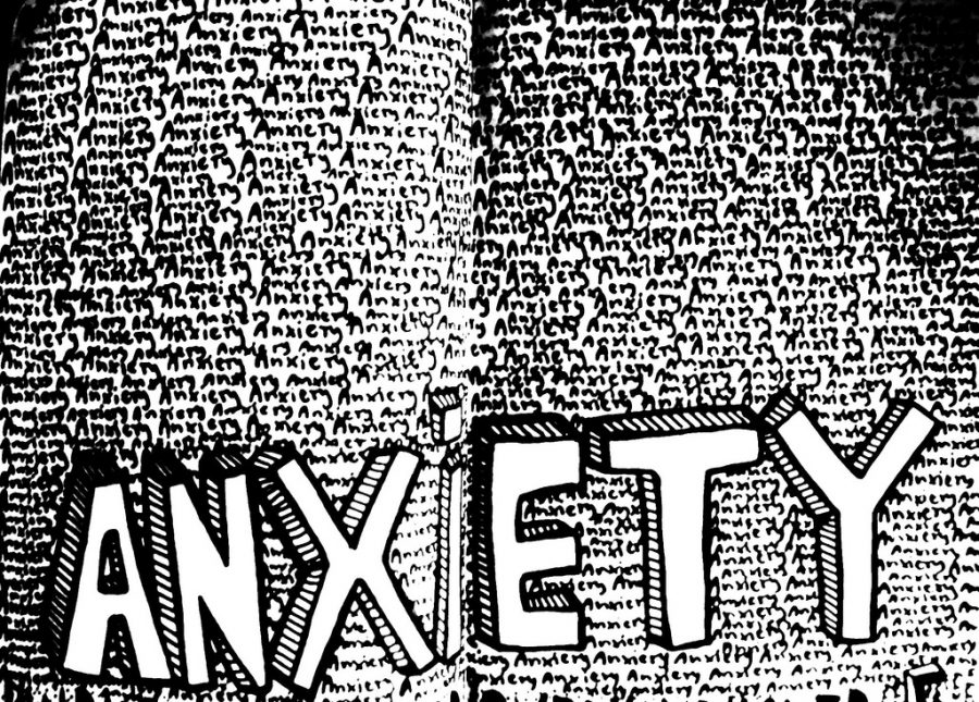 The+Truth+about+Anxiety