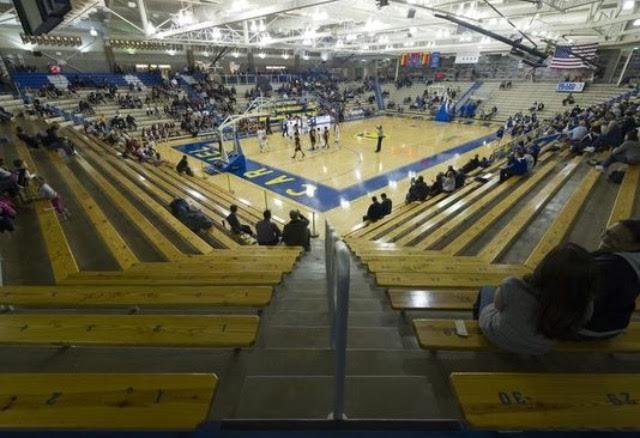 Carmel+Girls+Varsity+Basketball%3A+Game+1+vs.+Pendleton+Heights