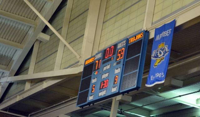 Carmel+Boys+Varsity+Basketball+vs.+New+Castle