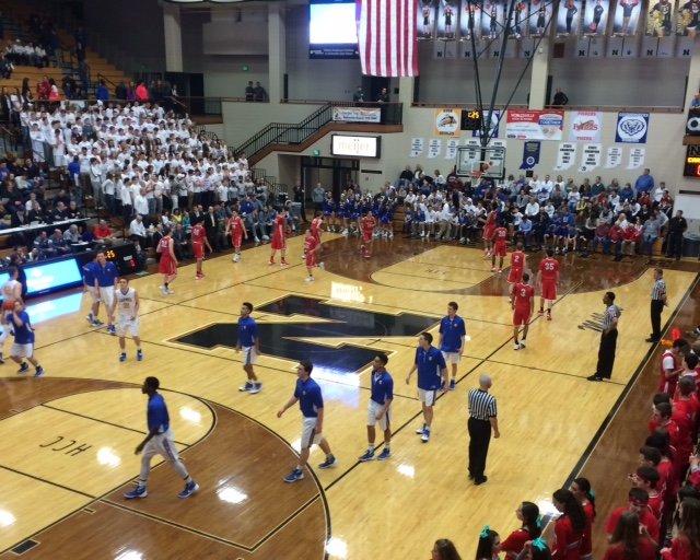 Carmel+Boys+Varsity+Basketball+vs.+Fishers+%28Sectionals%29