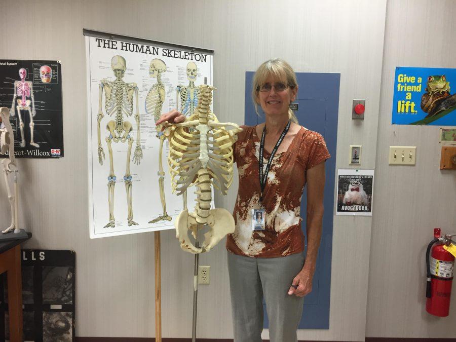 WomanMade+Dr.+Gillim