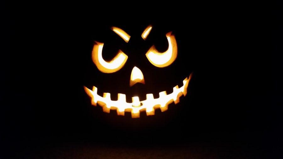 Halloween+-+First+Responders+411+%233