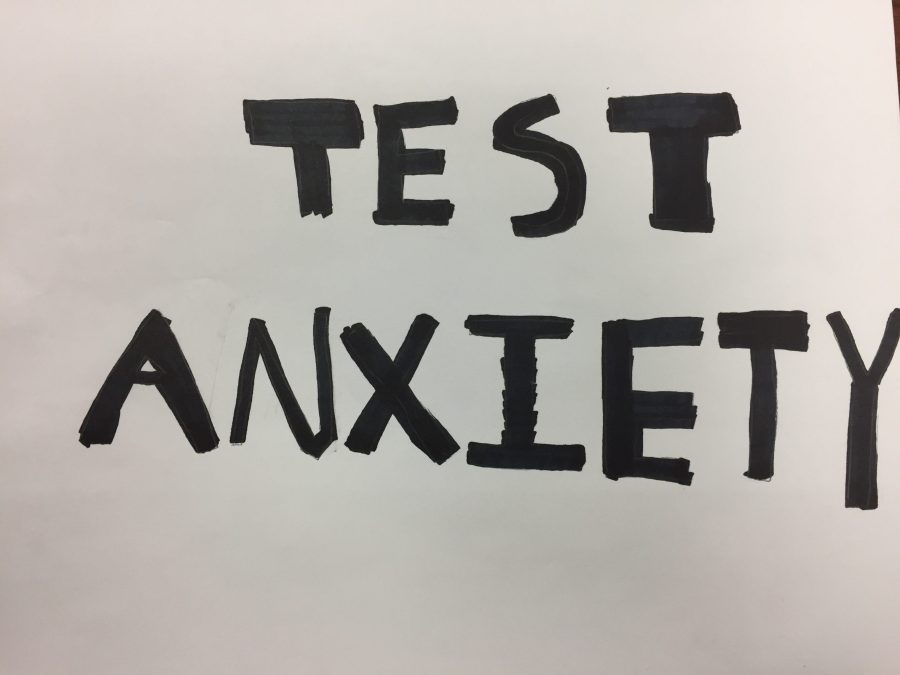 Test+Anxiety