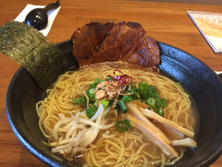 Houndbite+Ep+5+-+Soupremacy+and+Kizuki+Ramen