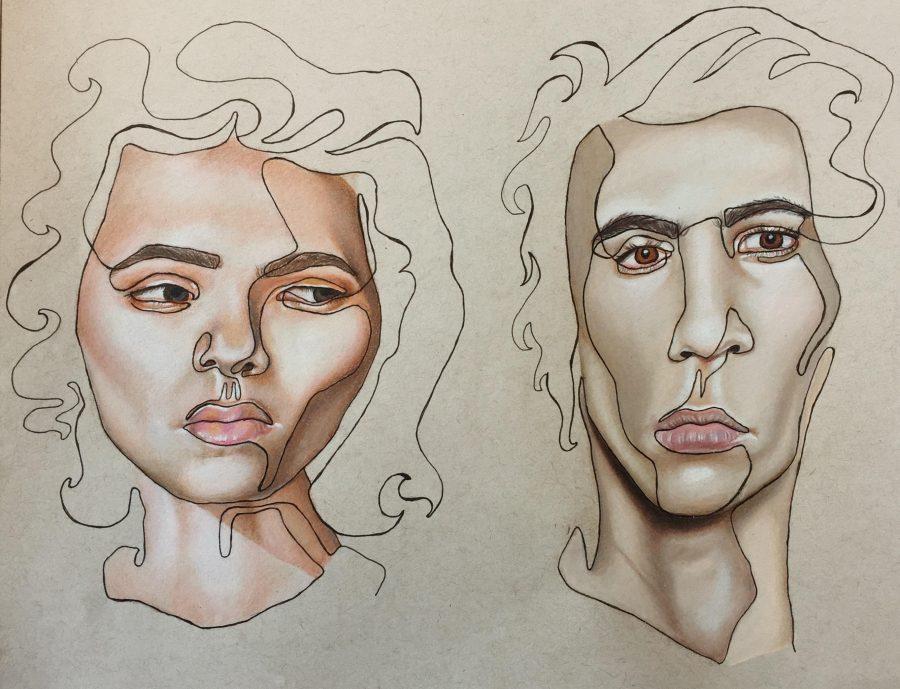 Paiges+Portrait+-+Pursuing+Passion+2