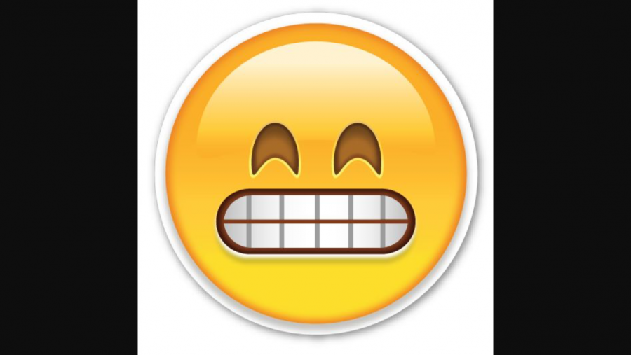 Speaking+Emojis+-+Parlerai+%234
