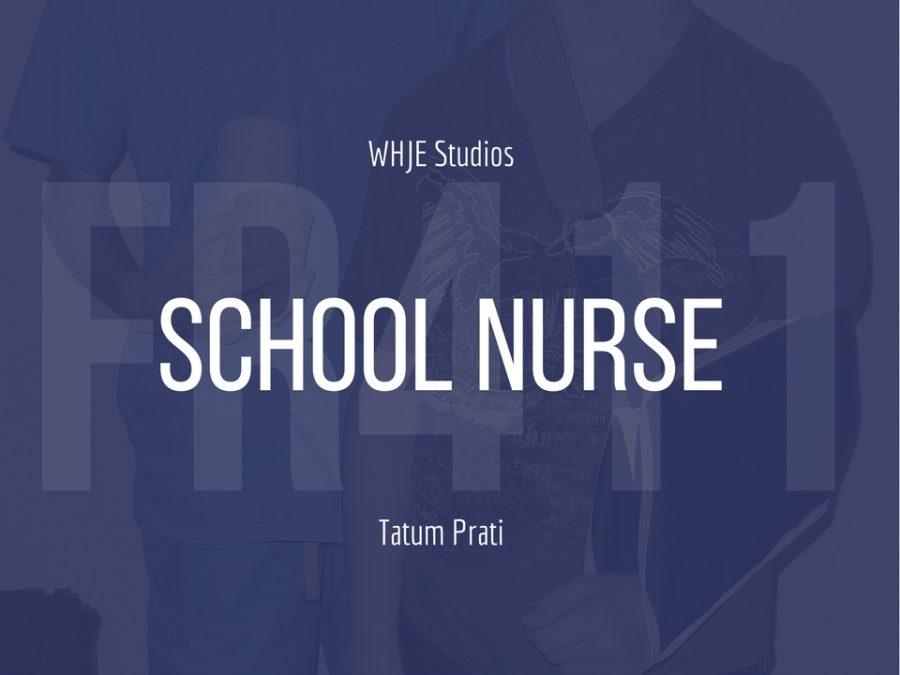 School+Nurse+%E2%80%93+FR411+%2310