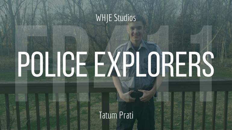 Police+Explorers+-+FR411+%2313
